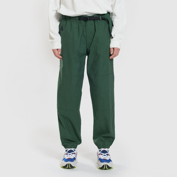 Nike ACG: Trail Pant (Fir/Black)