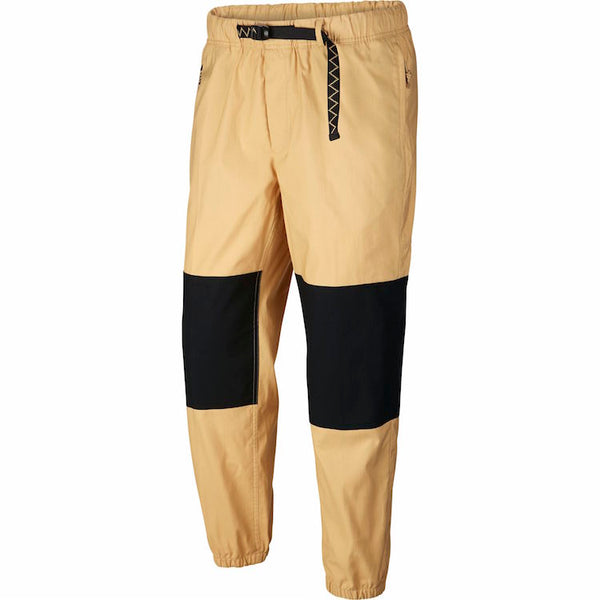 Nike ACG: Trail Pant (Club Gold)