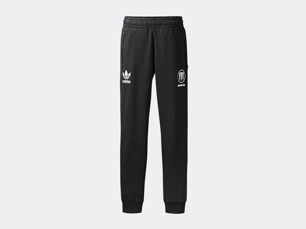 Adidas by Neighborhood: Track Pant Adidas by Neighborhood - Nowhere