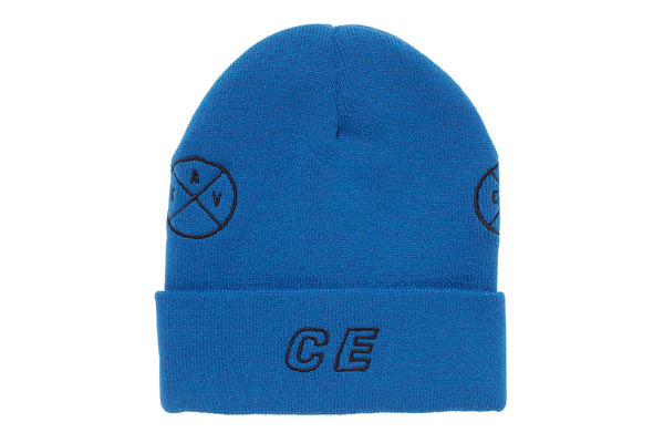 Cav Empt: CAVxEMPT Knit Cap Cav Empt - Nowhere