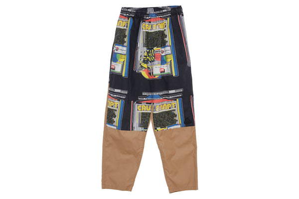 Cav Empt: MD Structures Beach Pants