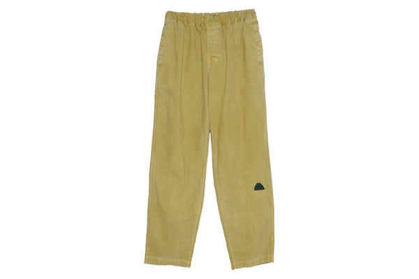 Cav Empt: Cord Beach Pants Cav Empt - Nowhere