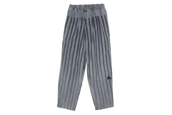 Cav Empt: Stripe Beach Pants Cav Empt - Nowhere