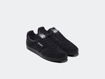 Adidas by Neighborhood: Gazelle Super - Black Adidas by Neighborhood - Nowhere