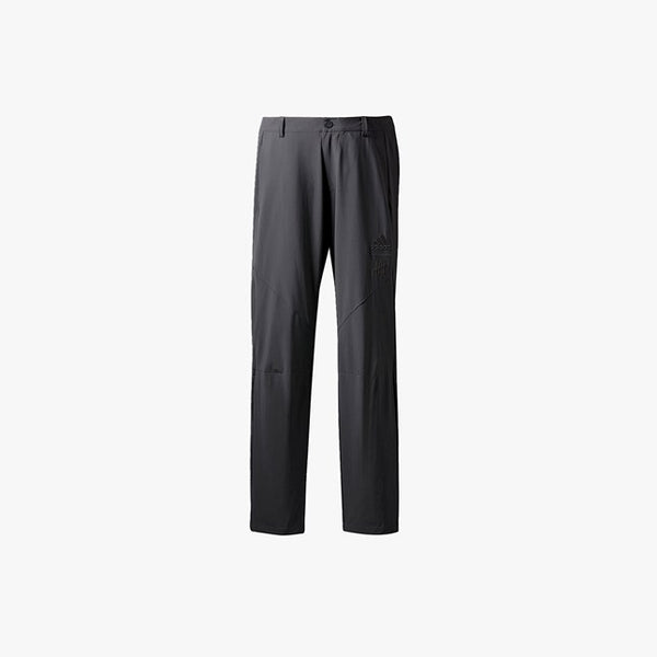 Adidas X Undefeated: Outerwear Pants Adidas X Undefeated - Nowhere