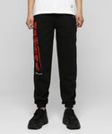 FR2: Sweat Pants FR2 - Nowhere