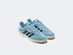 Adidas by Have a Good Time: Gazelle Super Adidas by Have a Good Time - Nowhere