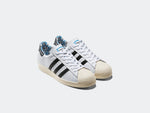 Adidas by Have a Good Time: Superstar 80s Adidas by Have a Good Time - Nowhere