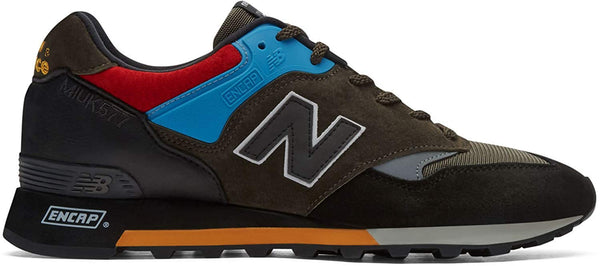 "New Balance: Made in UK 577 ""Urban Peak"""