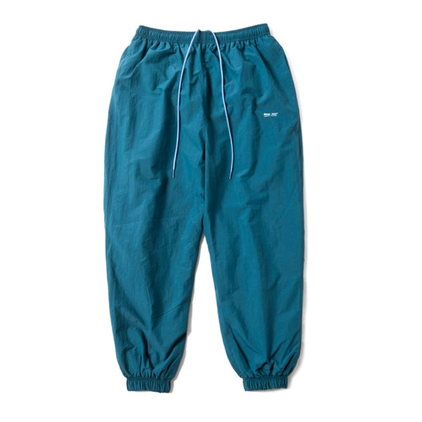 Magic Stick: Classic Training Pants (Peacock) Magic Stick - Nowhere