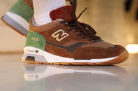 "New Balance: 1500 ""Costal Cuisine"" Pack New Balance - Nowhere"
