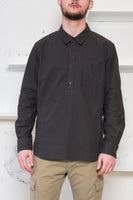 Neighborhood: PC/C-Shirt L/S (Black) Neighborhood - Nowhere