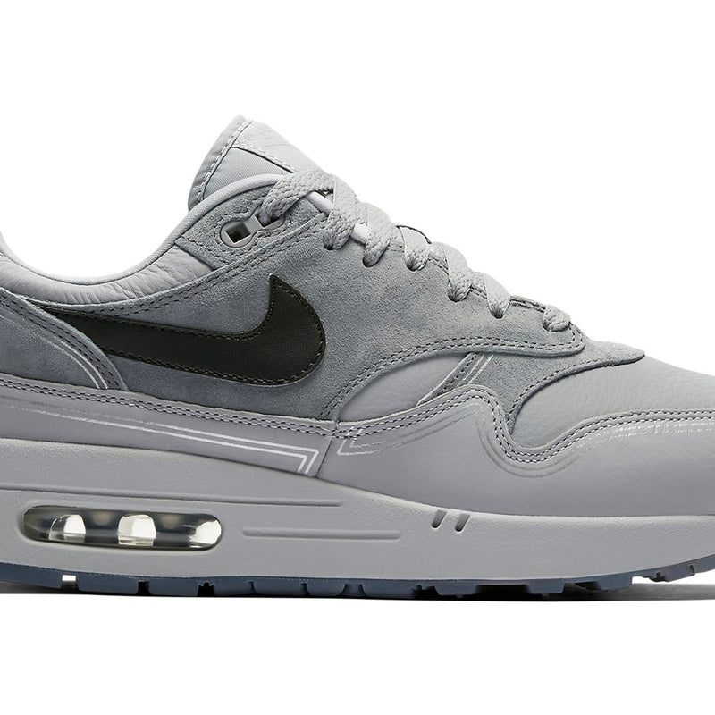 "Nike: Air Max 1 Centre Pompidou Pack ""By Night"""