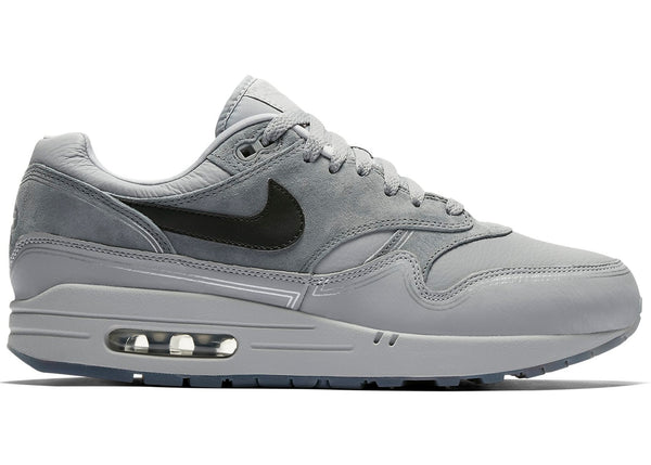 "Nike: Air Max 1 Centre Pompidou Pack ""By Night"" Nike - Nowhere"