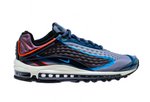 Nike: Air Max Deluxe (Thunder Blue) Nike - Nowhere