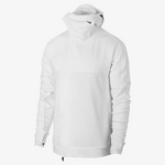 NikeLab: NRG AAE 2.0 Hoodie (Summit White/Black) NikeLab - Nowhere