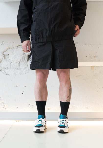 Perks and Mini: Persp-Active Track Shorts P.A.M. - Nowhere