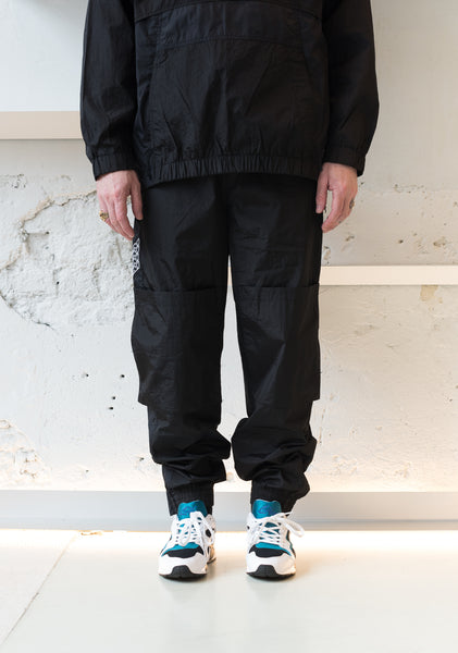 Perks and Mini: Persp-Active Track Pant P.A.M. - Nowhere