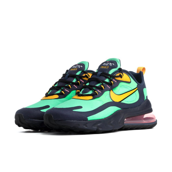 "Nike: Air Max 270 React ""Pop Art"""