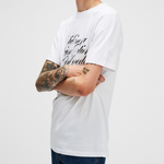 Soulland: Rico Tee