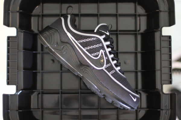 Nike: Air Zoom Spiridon '16 Nike - Nowhere