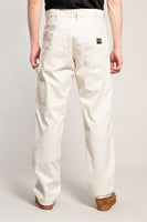 Stan Ray: OG Painter Pant (Natural Drill)