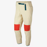 Nike ACG: Sherpa Fleece Pant (Light Cream) Nike ACG - Nowhere
