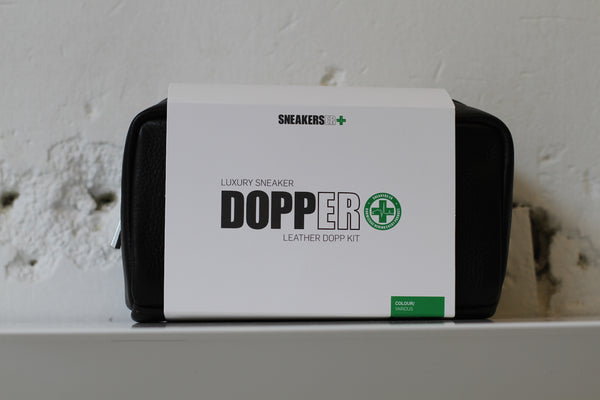SneakersER: Dopper Kit SneakersER - Nowhere