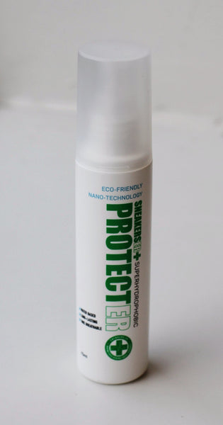 SneakersER: Superhydrophobic Protecter Pump (75ml) SneakersER - Nowhere