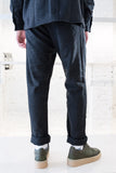 Soulland: Pino Pant (Dark Grey) Soulland - Nowhere