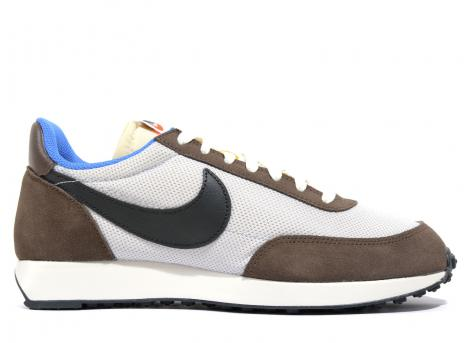 Nike: Tailwind '79 (Baroque Brown/Brown/Pure Platinum)