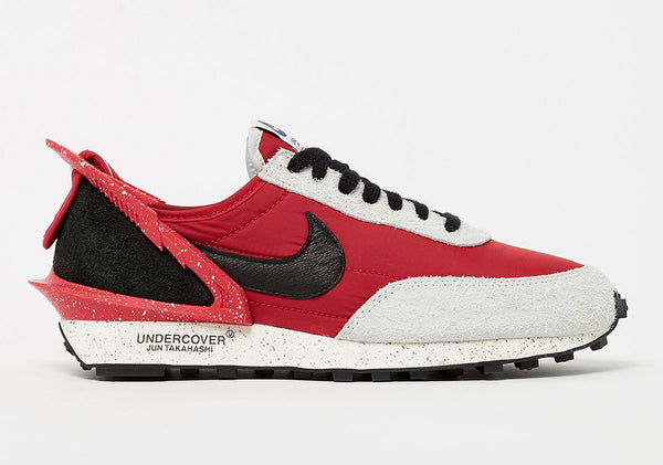 NikeLab X Undercover: W Daybreak (University Red)