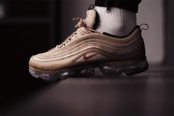 Nike: Air Vapormax '97 (Vintage Coral) Nike - Nowhere