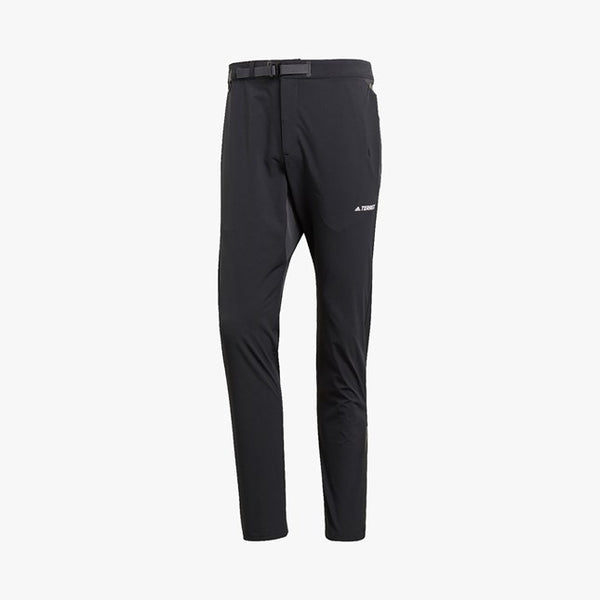 Adidas by White Mountaineering: Terrex Slim Pant Adidas by White Mountaineering - Nowhere