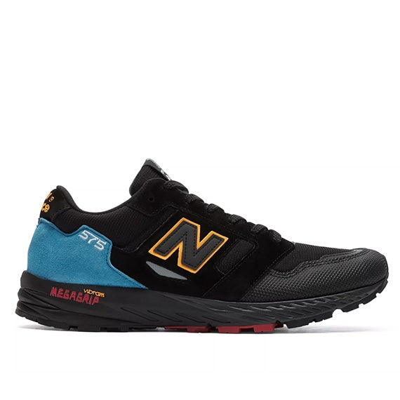 "New Balance: Made in UK 575 ""Urban Peak"""