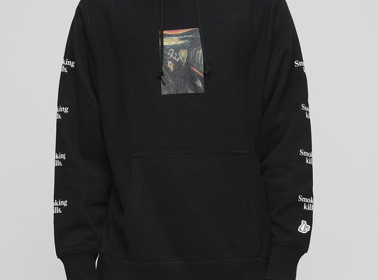 d7ed0fcde3b76 Clothing, Sneakers and Accessories | Nowhere Online