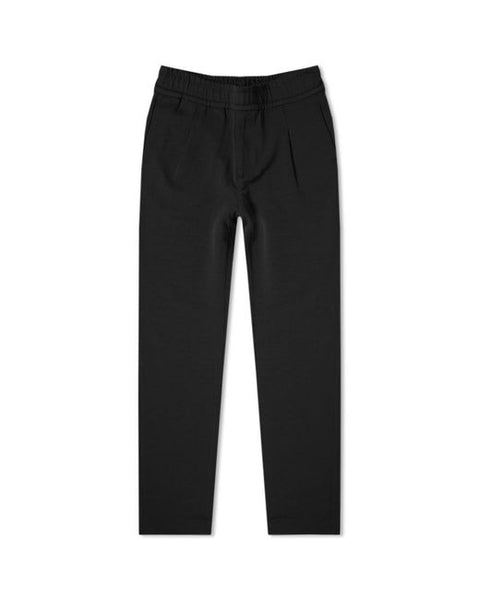 Soulland: Pino Pants (Black) Soulland - Nowhere