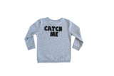 Catwalk Candy - Catch Me Sweater Catwalk Candy - Catch Me Sweater, apparel, Catwalk Candy, littlebelleandbeau- littlebelleandbeau