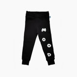 Tough cookie - Sweatpants Tough cookie - Sweatpants, apparel, tough cookie, littlebelleandbeau- littlebelleandbeau