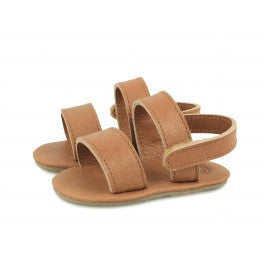 DONSJE - SARI | Leather Congnac DONSJE - SARI | Leather Congnac, Shoes, DONSJE, littlebelleandbeau- littlebelleandbeau
