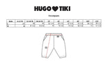 Hugo Loves Tiki - Taco Sweat pants Hugo Loves Tiki - Taco Sweat pants, apparel, Hugo loves tiki, littlebelleandbeau- littlebelleandbeau