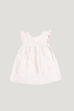 Jamie Kay - Lace Dress - Milk Jamie Kay - Lace Dress - Milk, apparel, Jamie Kay, littlebelleandbeau- littlebelleandbeau
