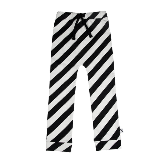 CarlijnQ - ELECTRIC ZEBRA Sweatpants CarlijnQ - ELECTRIC ZEBRA Sweatpants, apparel, CarlijnQ, littlebelleandbeau- littlebelleandbeau