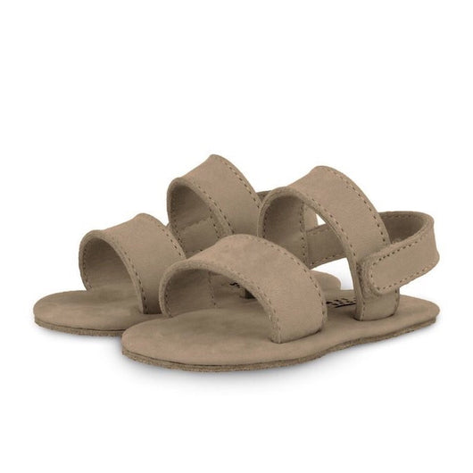 DONSJE - SARI | Leather Taupe DONSJE - SARI | Leather Taupe, Shoes, DONSJE, littlebelleandbeau- littlebelleandbeau
