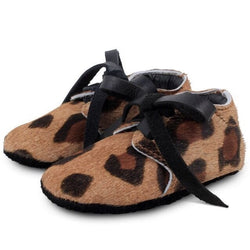 DONSJE - SAFARI EXCLUSIVE | Cow Hair Tiger DONSJE - SAFARI EXCLUSIVE | Cow Hair Tiger, Shoes, DONSJE, littlebelleandbeau- littlebelleandbeau