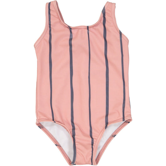 JAX & HEDLEY -SUNSET SWIM COSTUME JAX & HEDLEY -SUNSET SWIM COSTUME, apparel, JAX & HEDLEY, littlebelleandbeau- littlebelleandbeau