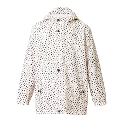 CRYWOLF - Play Jacket Spots CRYWOLF - Play Jacket Spots, apparel, Crywolf, littlebelleandbeau- littlebelleandbeau