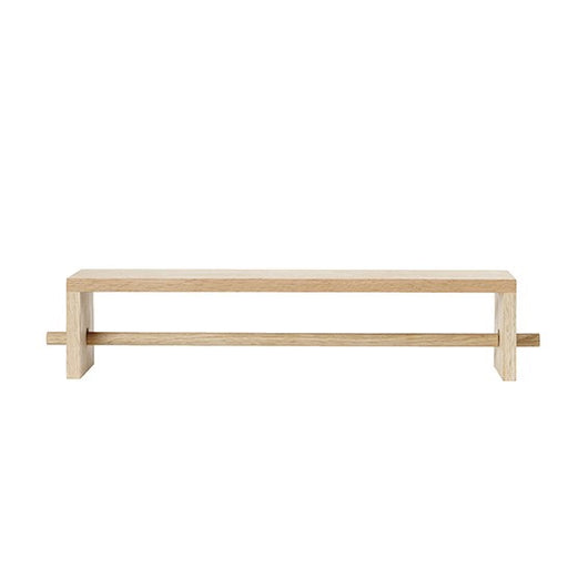 Pollie Shelf Pollie Shelf, furniture, olli ella, littlebelleandbeau- littlebelleandbeau