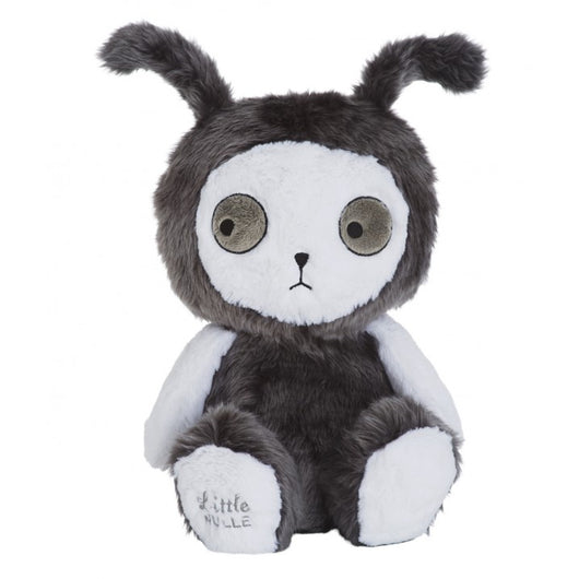 LUCKY BOY SUNDAY - Little Nulle Plush LUCKY BOY SUNDAY - Little Nulle Plush, Toys, Lucky Boy Sunday, littlebelleandbeau- littlebelleandbeau