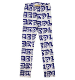 Hugo Loves Tiki - Pleeze Leggings - PREORDER Hugo Loves Tiki - Pleeze Leggings - PREORDER, apparel, Hugo loves tiki, littlebelleandbeau- littlebelleandbeau
